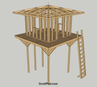 stilt_playhouse